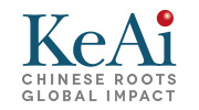 KeAi Publishing