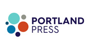 Portland Press (fully-owned by the Biochemical Society)
